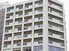 岡山県岡山市のマンション