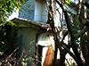 千葉県八街市の土地付き建物