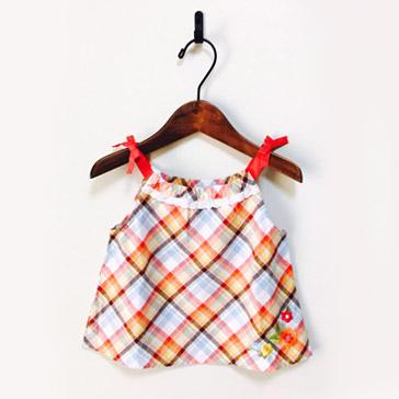 【即決】アメリカブランドの子供服