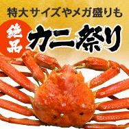 年末売りつくし5番勝負開催中!