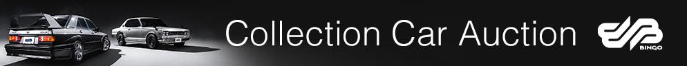 Collection Car Auction