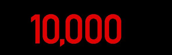 Yahoo! BB さよならADSLキャンペーン10,000円分キャッシュバック(普通為替)*