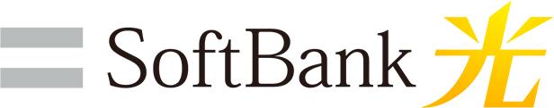 SoftBank 光