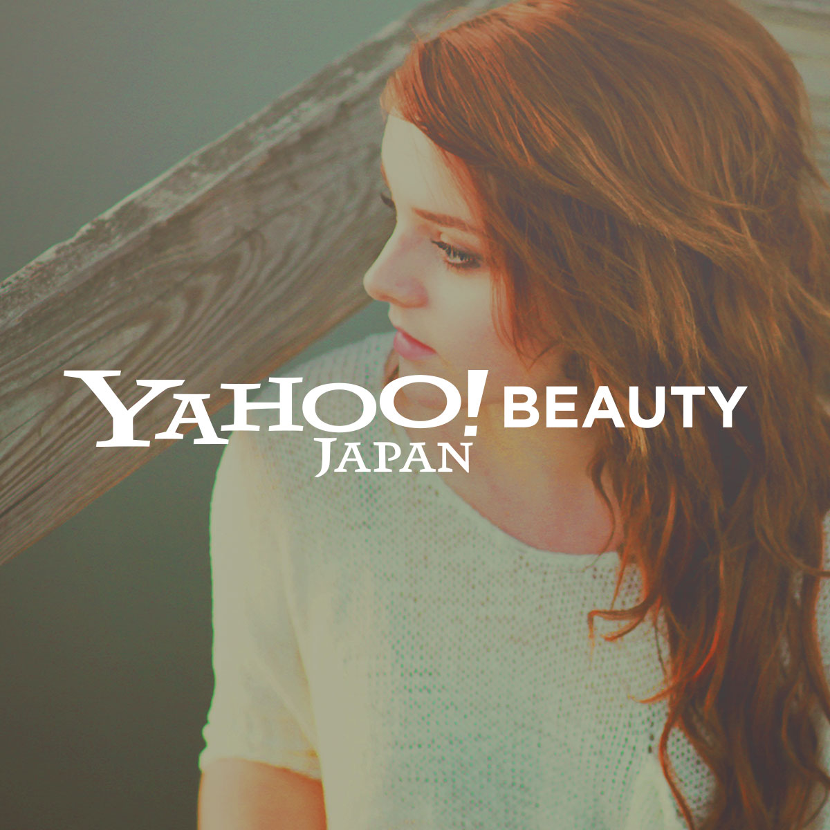 Yahoo! BEAUTY