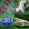 Used Parts Japa