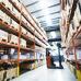 倉庫連携・管理のイメージ画像