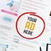 広告運用代行のイメージ画像