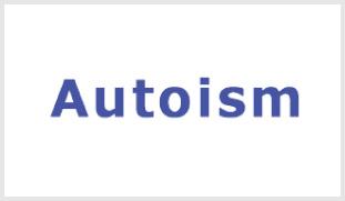 Autoism
