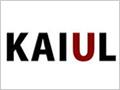KAIUL ヤフーショップ店