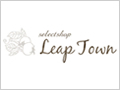 Select shop Leap Town