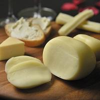 北海道産チーズ特集