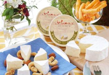 富良野チーズ工房 バター 詰め合わせ
