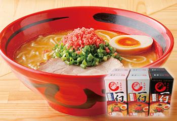 北海道 えびそば一幻 ラーメン6食セット