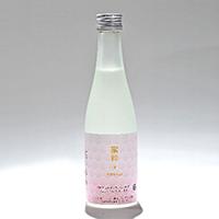 ノンアルコール蜜酒(ミード)『蜜粋 mitsusui』