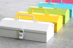 DIYツール ドットコムのイチオシ商品「Cotetsu(コテツ)」