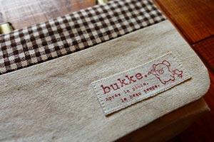 bukkeのイチオシ商品「移動ポケット」
