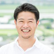 吉永安宏さん