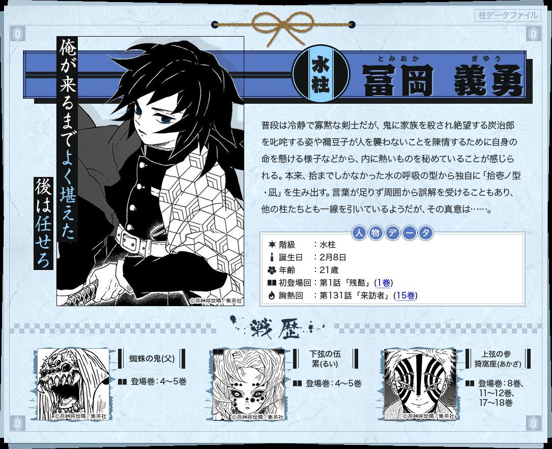 ebookjapan.yahoo.co.jp