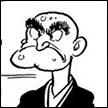 千代子の父