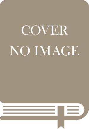 COVER NO IMAGE