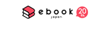ebookjapan 20th