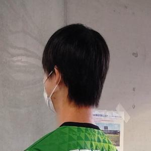 江﨑芳郎さん
