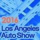ロサンゼルスオートショー2016