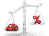 金利0.9%台~ディーラーよりも低金利なマイカーローン