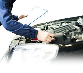 車検費用 イメージ