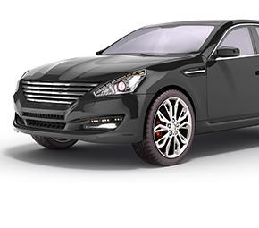新車購入 イメージ