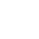 金利(実質年率) イメージ
