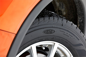 利用者の満足度は98.6%。冬用タイヤ規制でも通行可の安心感