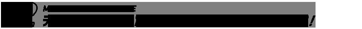 02 Minkara USER'S VOICE ディーラー試乗で見えたみんカラユーザーのリアルな声を大公開!