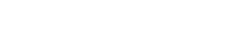 SUPPORT CARS OUTLANDER PHEV / DELICA D:5