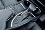 発進用ギヤを追加し、発進から高速域まで力強くダイレクトな走りと低燃費を実現する「Direct Shift-CVT」を新開発。
