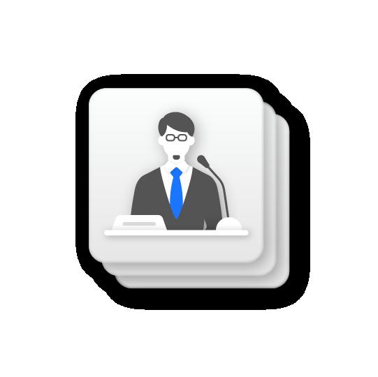 第3回プライバシーに関するアドバイザリーボード