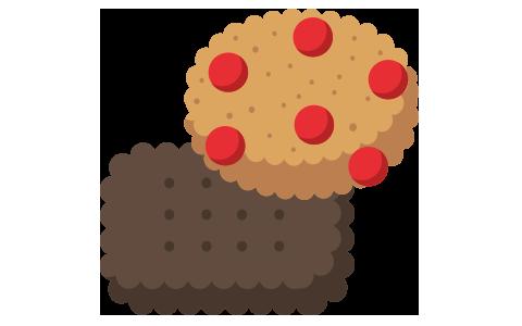 Yahoo! JAPAN上のパートナーのクッキーについて