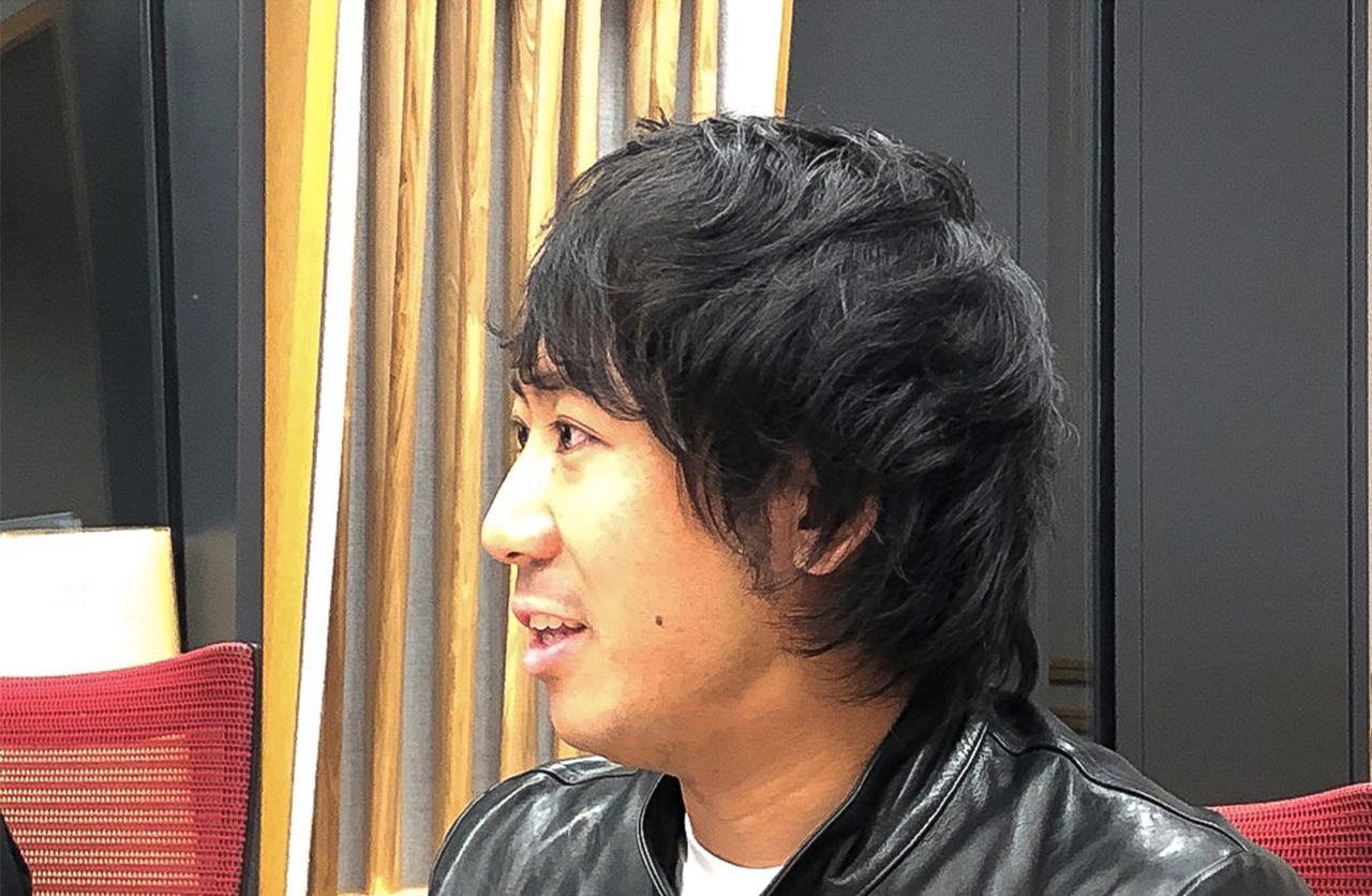 寺久保さん