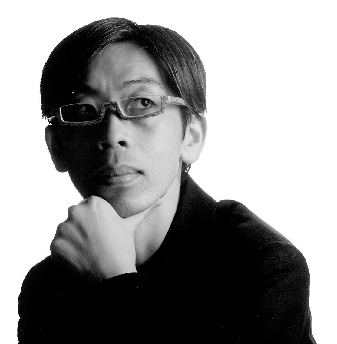 藤井 直敬さん