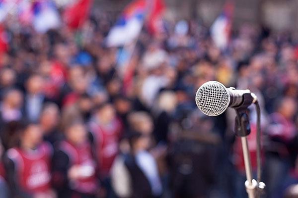日本の政治は世界から何を学べるか