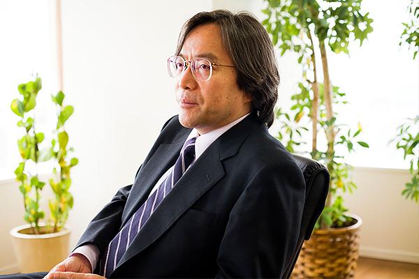 田坂広志・パンデミックの未来は、「デュアルモード社会」にシフトせよ<br>【#コロナとどう暮らす】