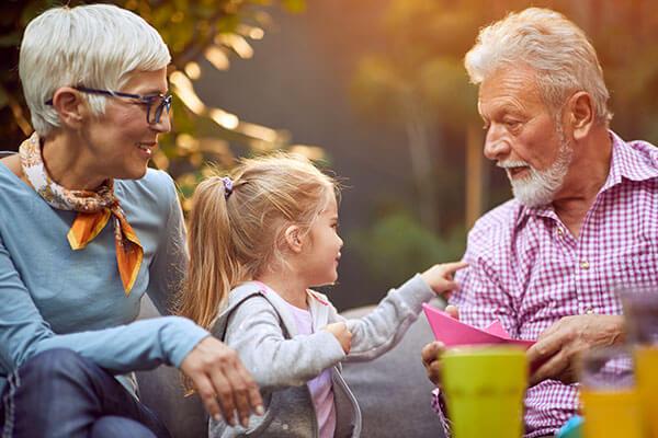 不老長寿時代に広がる新たな可能性