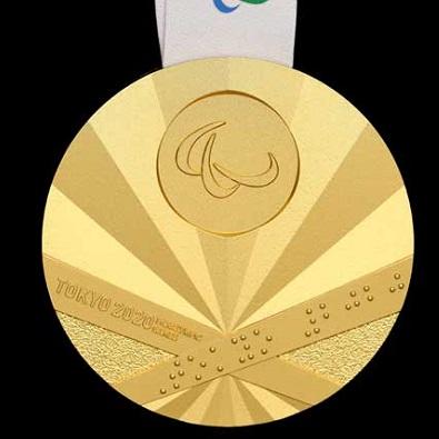 東京2020パラリンピックはここに注目! 金メダル候補をPICK UP