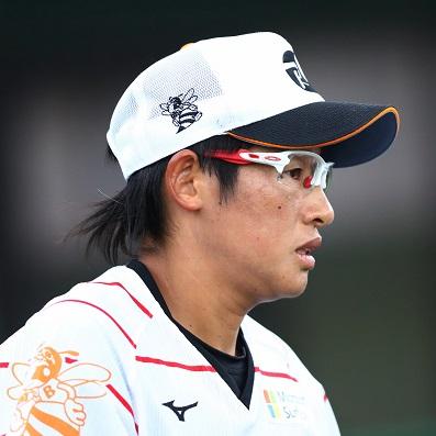 13年の時を経て、五輪の大舞台へ 39歳の大エース・上野由岐子は恩師に金メダルを届けられるか