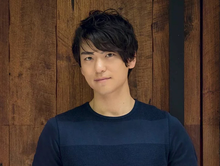 広島県廿日市市 はつかいち応援大使の俳優・和泉崇司さん
