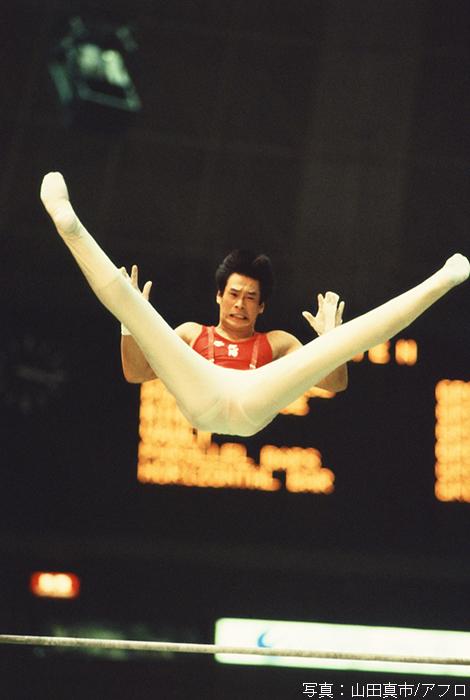 オリンピックの舞台を知る金メダリストだからこそ森末さんは五輪開催に複雑な心境を漏らす。