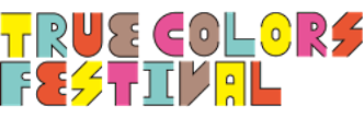 True Colors Festival