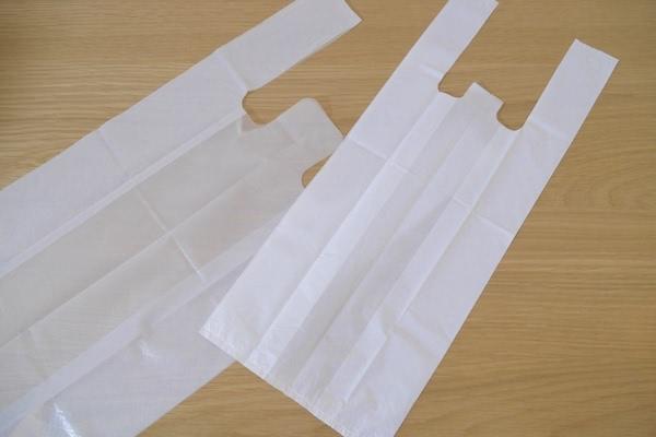 レジ袋の有料化に効果はあるのか? プラスチック問題の疑問を徹底解説!