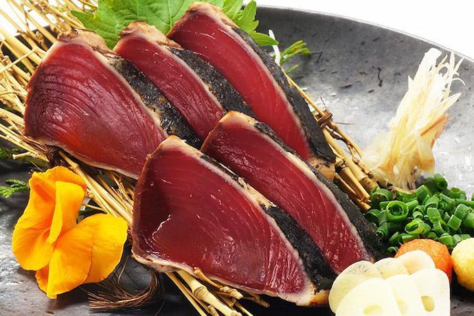 秋が旬の魚と言えば秋刀魚(サンマ)。それ以外を知ってる?