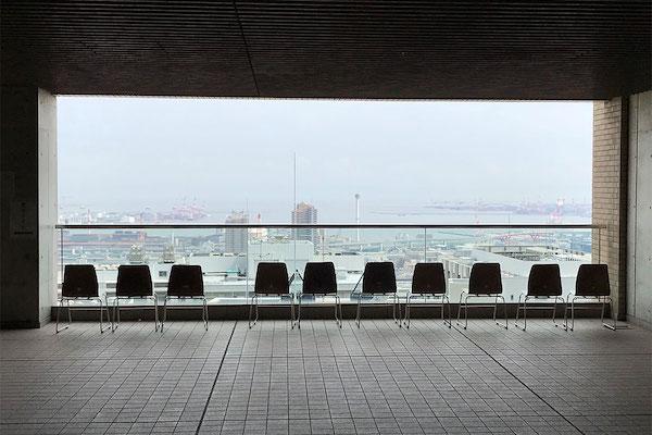 神戸石炭訴訟問題とは? 日本の遅れた気候変動対策 若い世代の原告にインタビュー